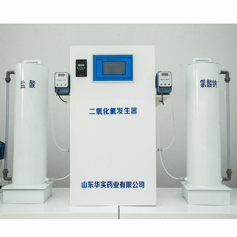 87彩店注册发生器产品展示图2