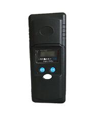 秀霸千赢国际手机版检测仪